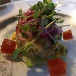 Foto de Restaurante Masena