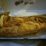 Photo of Papas Fish and Chips
