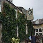 Photo of Golf Inn & Restaurant