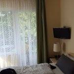 Hotel Harzidyll Photo
