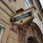 Great restaurant and brewpub