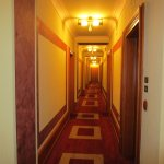 Photo de BEST WESTERN PLUS Hotel Meteor Plaza