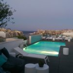 Photo of Hotel Juliani
