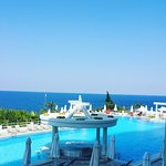 Photo of Korumar Hotel De Luxe