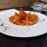 Photo of Osteria Le Arpie
