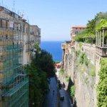 Photo of Corso Italia