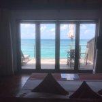 Reethi Beach Resort Foto