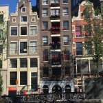 Photo de WestCord City Centre Hotel Amsterdam