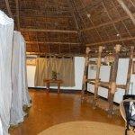 Photo of Honey Badger Lodge