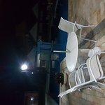 Hotel Girassol Foto