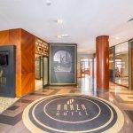 Photo of Hanza Hotel