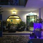 Foto de Hotel Bell Repos