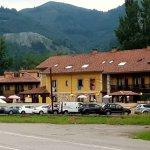 Maravilloso hotel rural con excelente atención . Es la segunda vez que vamos con esta cadena de