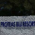 Photo of Proteas Blu Resort