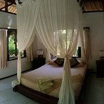 Photo de Gili Hideaway