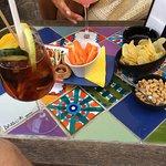 Photo de Daiquiri Lounge