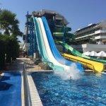 Aqua Park1