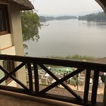 Photo of Birdnest Resort - Lake Bunyonyi