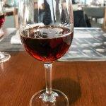 1965 port wine