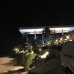 Photo of Burj al Hamam