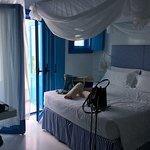 Avanti Hotel Boutique Fuerteventura Foto