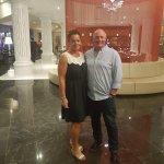 Foto de Hotel Riu Palace Tenerife