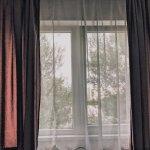 Foto de Rila Hotel