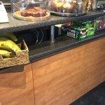 Ralia Cafe resmi