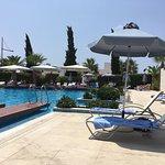 Foto di Nestor Hotel