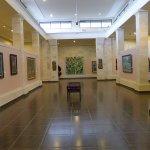Museum Puri Lukisan Foto