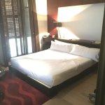 Foto de Mercer Hotels Casa Torner i Guell