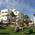 Photo of Vale d'El Rei Resort