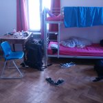 Photo of Hostel Chili Prague