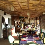 Photo of Sun Set Bay Beach Resort & Restaurant
