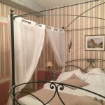 Photo of Brit Hotel Les Comtes de Champ