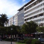 Photo of Turim Av Liberdade Hotel