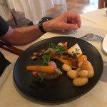 Photo of Restaurant Brioude
