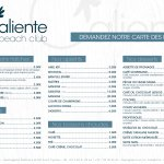 Carte restauration 2017