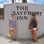 Bayfront Inn Photo