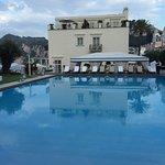 J.K.Place Capri-billede