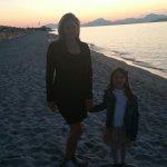 Photo of More Meni Beach