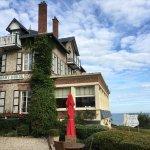 Photo of Hotel Dormy House