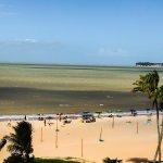 Laguna Praia Hotel Foto