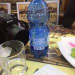 Foto de Cafeteria Antica Roma