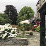 Muckross Park Hotel & Spa Bild