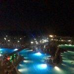 Photo de Sea Planet Resort & Spa