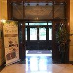 Obraz Muckross Park Hotel & Spa