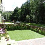 Photo de Forest View Guest House