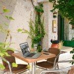 Photo of Hotel Saint Cyr