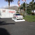 Photo de Casa / Museo Cesar Manrique
